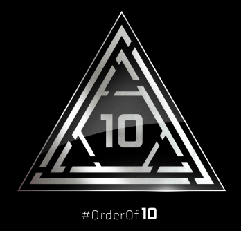 NVIDIA Order of 10 origins Elite PC giveaway