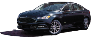 CostCo canada 2017 ford fusion hybrid giveaway